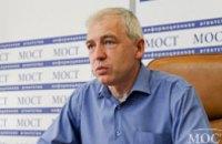 В Днепропетровской области с начала года ГФС открыла 20 уголовных дел против своих сотрудников
