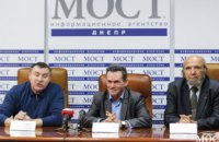 Какие современные виды вооружения необходимы украинской армии (ФОТО)