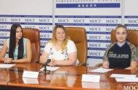 Сборная Днепропетровщины по шашкам на Чемпионате Украины завоевала три медали в личном зачете и два кубка – в командном (ФОТО)