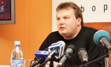Вадим Денисенко: «У БЮТ нет реального кандидата на пост мэра Киева»