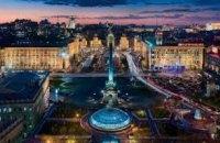 Позиции мэров Харькова, Черкасс, Днепра, Одессы, Киева и Львова усилились в связи с принятыми мерами борьбы с COVID-19
