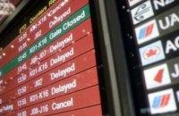 Ученые создали новый метод прогнозирования задержек авиарейсов