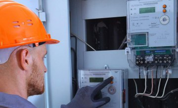 ДТЕК Дніпровські електромережі безкоштовно встановить жителям Дніпра 35 тисяч розумних лічильників: АДРЕСИ
