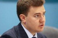 Виктор Бондарь: «На уровне регионов рассматривать вопрос о НАТО - это провокация»