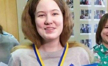 Днепрянка стала чемпионкой Украины по шахматам