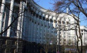 26 января Юлия Тимошенко проведет совещания с губернаторами всех областей Украины