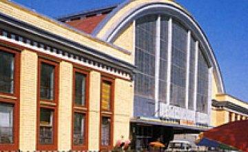 В Днепропетровске создается профсоюз рыночных предпринимателей