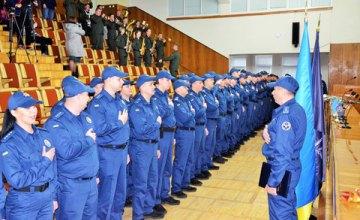 В Украине уже год работает Служба судебной охраны: какие функции у ведомства
