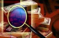 Украинцы в этом году будут платить 20% налог с банковских депозитов