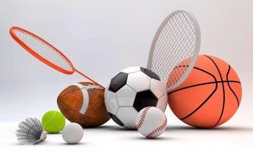 Президент Зеленский отметил Днепропетровщину как мощный спортивный центр Украины