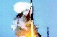 25 июля Днепропетровская ракета-носитель выведет на орбиту 6 спутников