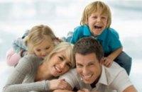 На Днепропетровщине почти 130 семей желают усыновить ребенка