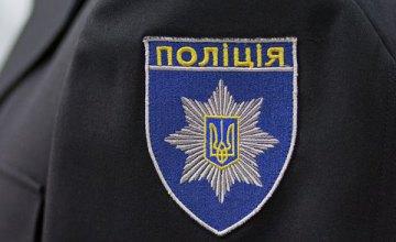 Обидевшись на родителей, 13-летняя школьница из Одессы три дня ездила по стране с дальнобойщиком