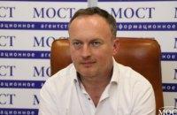 Європейський експерт про стратегію розвитку Дніпра