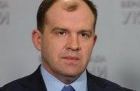 Чтобы защитить украинцев Оппозиционный блок требует от власти запретить повышение тарифов на коммунальные услуги в 2016 году, -