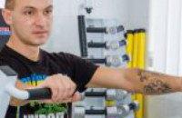 Почти полторы сотни бойцов прошли лечение в реабилитационном центре для участников АТО, - Валентин Резниченко
