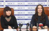 Рейтинг прозрачности 100 крупнейших городов Украины: достижения Днепра