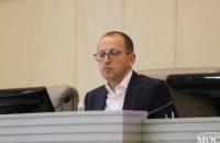 Геннадий Гуфман: «Мы сделаем все, чтобы минимизировать последствия недофинансирования государством медицины, образования и соцзащиты»