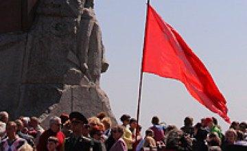 Российские депутаты приедут во Львов отмечать 22 июня