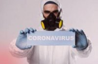 Первый человек в Украине выздоровел после заболевания коронавирусом (ВИДЕО)