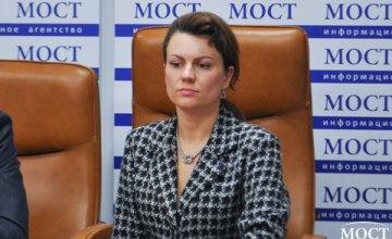 В декабре Деловые игры для старшеклассников пройдут в Петриковской, Любимовской ОТГ и в Днепре