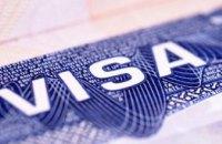 В МИД назвали страны, в которые украинцы могут попасть без виз