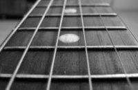 В Днепропетровске состоится концерт группы «Кафедра Зеленой Музыки»