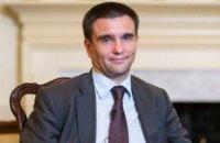 Украинцам могут разрешить въезд в Турцию по внутренним паспортам