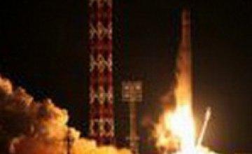 В 2013 году Украина запустит собственный спутник связи за $290 млн