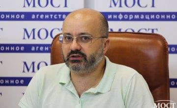 Демонтаж скоплений киосков в Днепре стал результатом победы над наработанными коррупционными схемами, - эксперт