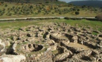 Археологи выявили 2 поселения железного и бронзового веков в Днепропетровской области
