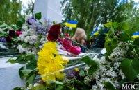 Руководство ПХЗ поздравило жителей Павлограда и ветеранов с праздником Победы