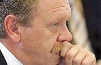 Председатель правления НАК «Нефтегаз Украины» будет лечиться не менее 2-х недель