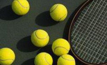 Мария Корытцева проиграла в первом раунде теннисного турнира в Индиан-Уэллсе