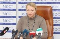 За прошедшую неделю гриппом и ОРВИ заболели более 15 тыс. жителей Днепропетровской области