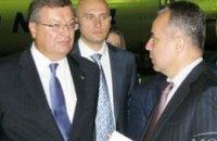 КБ «Южное» и «Южмаш» имеют серьезные наработки и контакты, - Константин Грищенко