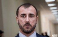 Финансирование профтехобразовательных учреждений за счет местных бюджетов сегодня невозможно, - Сергей Рыбалка