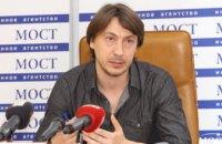 В Днепропетровском художественном музее пройдет «Ночь музеев» (ФОТО)