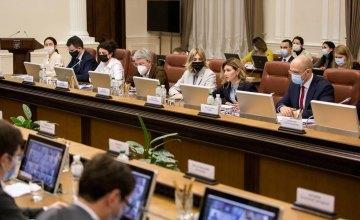Українців запрошують до обговорення проєкту Національної стратегії зі створення безбар'єрного простору