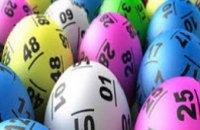 В США дальнобойщик выиграл в лотерею $ 153 млн