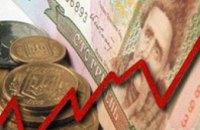 ВВП Украины в 2009 году упал на 13,9%, - Счетная палата