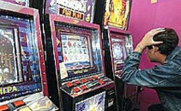 Метроджек игровые автоматы джекпот игровые аппараты казино онлайнi