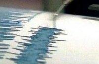В Чили произошло землетрясение магнитудой 8,4