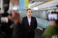Запорожцам придется отказаться от своего нового аэропорта, если начнутся работы в Соленом, - эксперты