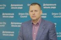 Борис Филатов о переподключении отопления от Приднепровской ТЭС: решение было тяжелое и непопулярное, но его правильность подтвердилась