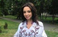 Эксклюзив «Утра с Интером»: прерванный медовый месяц, смена имиджа и новая должность Екатерины Кухар
