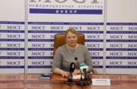 На Днепропетровщине зафиксирован случай отравления ядовитым грибом