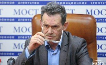 Сейчас в Украине радикально можно изменить и структуру, и численность, и оснащенность ВСУ, - эксперт