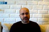 Технология онлайн-выборов может быть использована для фальсификации голоса народа, - Станислав Жолудев (ВИДЕО)