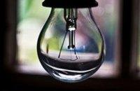 Как экономить свой бюджет при пользовании электроэнергией, расскажут специалисты ДТЭК Днепрооблэнерго